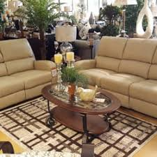 lina home furnishings 17 photos furniture stores 1728 s