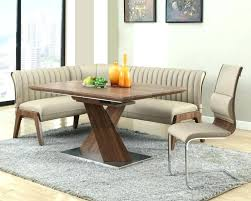 lovely round dining room tables for 8 g1356685 large dining table sets contemporary large corner dining classic round dining room tables