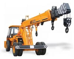 Ace 12xw Buy Ace Hydra 12 Ton Product On Alibaba Com