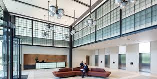 into lighting. Into Lighting Consultants Design Scheme For 4 Kingdom Street London G