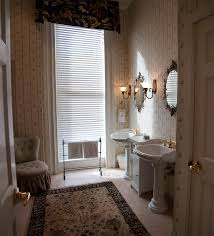 Bathroom Remodel Schedule Remodeling Shopping Schedule Sweet Remodelcom