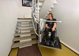 stair chair lifts prices. Stair Lift:Chair Lift Prices Residential Elevator Cost Glide Stairway Acorn Superglide 120 Chair Lifts H
