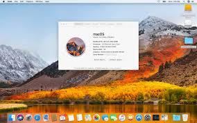 Macos High Sierra 10 13 Unsupported Macs Thread Page 6