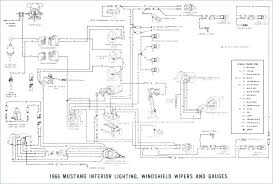 1966 mustang wiring diagram awesome 94 mustang gt wiring harness 94 1966 mustang wiring diagram new 1985 mustang 5 0 wiring harness diagram another blog about wiring