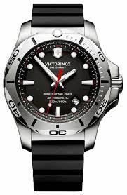 Наручные <b>часы VICTORINOX V241733</b> — купить по выгодной ...