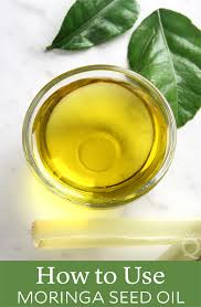 how to use moringa seed oil soap queen
