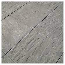 mutual materials patio slab 24 x 24