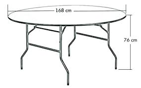 white wooden outdoor furniture round folding table small garden washed timber and ch