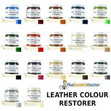 leather dye colour rer for faded worn sofa chair repair kit walmart canada uk seat canadian
