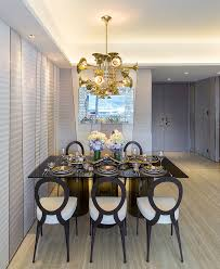 image lighting ideas dining room. dining room lighting ideas the best image t