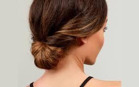 for fine hair