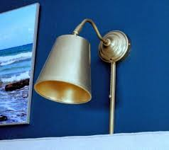 ikea wall lighting. Wall Lamps With Cord Home Depot Trendy Golden Ikea Light Hack Design Lighting