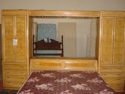 thomasville bedroom furniture 1980s. interesting 1980s bedroom furniture thomasville king set vuvncthg  furniture is also a kind of used throughout 1980s a