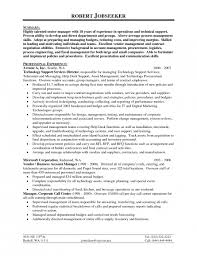 support manager resumes the most awesome technical support manager resume resume format web