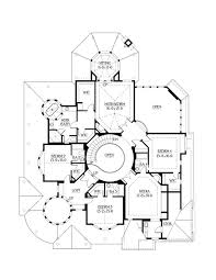 victorian house plans Beach House Plans Victoria house plan 87609 at familyhomeplanscom victorian style beach house plans