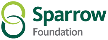 Donation Form Sparrow Foundation