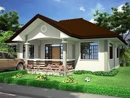 small house plans big windows