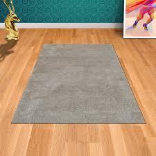 secret sec09 grey plain rug by plantation rugs 3