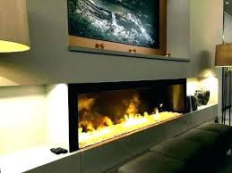 gas wall mounted fireplace gas wall fireplace wall mounted fireplace home depot wall fireplace electric fireplace without heater electric fireplace