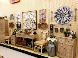hobby lobby wallpaper good outdoor furniture and best of