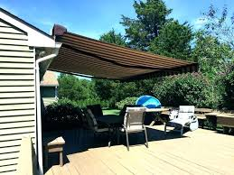 how to build a wood patio cover wooden cost to build wood patio cover