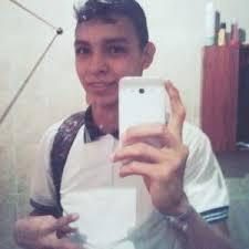 Edwin Molano (@edwinmolano27) | Twitter