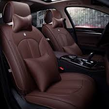 new car seat covers not moves car seat cushion accessories supplies for toyota camry