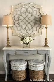 >antique gold metal wall art sanalee fo antique wall art gold
