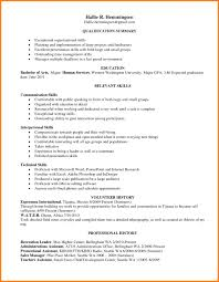 Management Skills Resume Beauteous Management Skills Examples Engneeuforicco