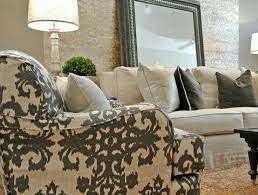 quatrine furniture. when you create luxury furniture with quatrine are guaranteed a beautiful product and promise of quality