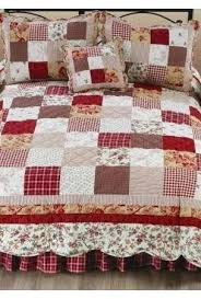 King Bed Quilts – co-nnect.me & ... King Bed Quilt Covers On Sale King Bed Comforter Sets Sydney King Bed  Quilt Dimensions Oversized ... Adamdwight.com