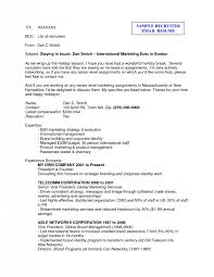 how do you email a resumes how to send resume to recruiter samples of resumes