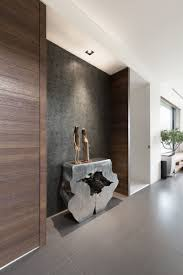 Niche Design Architects Corridor Niche Very Stylish Design Interior Decor