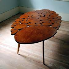 Coffee Table Design Ideas 40 coffee table design ideas your home can look beautiful