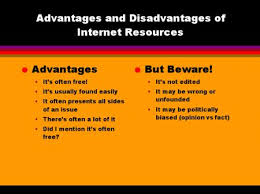 an essay about advantages and disadvantages of internet writing additional info about an essay about advantages and disadvantages of internet