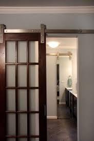 interior barn door with glass. Barn Door Interior With Glass D