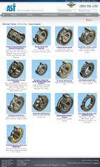 6200 Bearing Size Chart Ball Bearings Catalog Ast Bearings