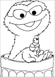 Pin By Donna Toy Box News On Elmo Toys Pinterest Sesame Free