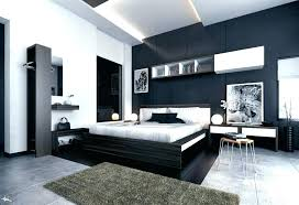 white and grey bedroom furniture. Brown Bedroom Design Mixing Dark And White Furniture  Black Cream Designs White And Grey Bedroom Furniture