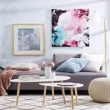 Kmart Furniture Sale And Grey Couches Couch And Rugs Pinterest