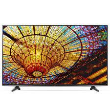 lg tv 50 inch 4k. prime 4k uhd smart led tv - 50\ lg tv 50 inch 4k 0