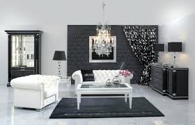 living room furniture decorating ideas. Black And White Living Room Decor Ideas Furniture Decorating