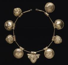 repousse etruscan necklace jpg