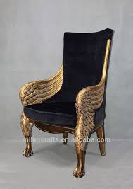 chair king sale. antique gold king throne chair for home and hotel use quality choice sale pinterest