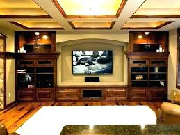 rustic finished basement ideas. Exellent Basement Cheap Finished Basement Ideas Low Ceiling  Remodeling Rustic Finishing Photos Inexpensive On Rustic Finished Basement Ideas N