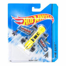 <b>Самолет</b> Mattel <b>Hot</b> Wheels BBL47 в ассортименте <b>Самолет</b> ...