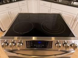 What Causes A Gas Stove Not To Light How To Buy A Stove Or Oven Cnet