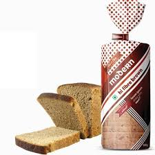 100 whole wheat bread brands. Exellent Brands Any Listing Of  With 100 Whole Wheat Bread Brands W