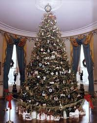 collection office christmas decorations pictures patiofurn home. 1979. Rosalyn Carter. American Folk Art Of The Colonial Period · White House Christmas Collection Office Decorations Pictures Patiofurn Home