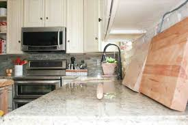kitchen counter close up. Finish Close Up Diy Concretelook Over Laminate Rhpinterestcom J Countertop Cost Effective Materials A Wonderful Rhfoothillsrunningcom Kitchen Counter N